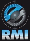 RMI Rénovation Machines Industrielles