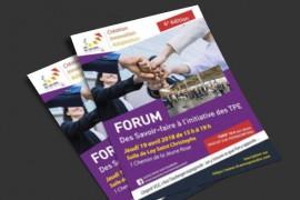 visuel-forum