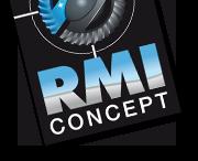 logo-RMI-concept