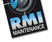 logo-RMI-maintenance