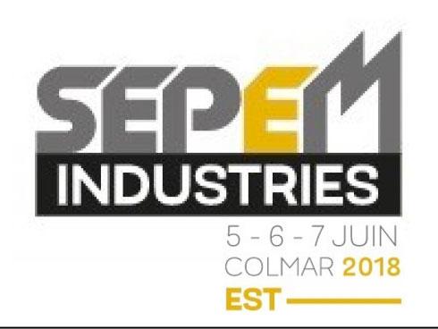 logo-SEPEM