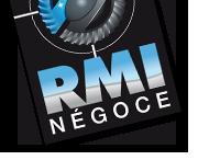 logo-RMI-negoce
