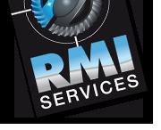 logo-RMI-services