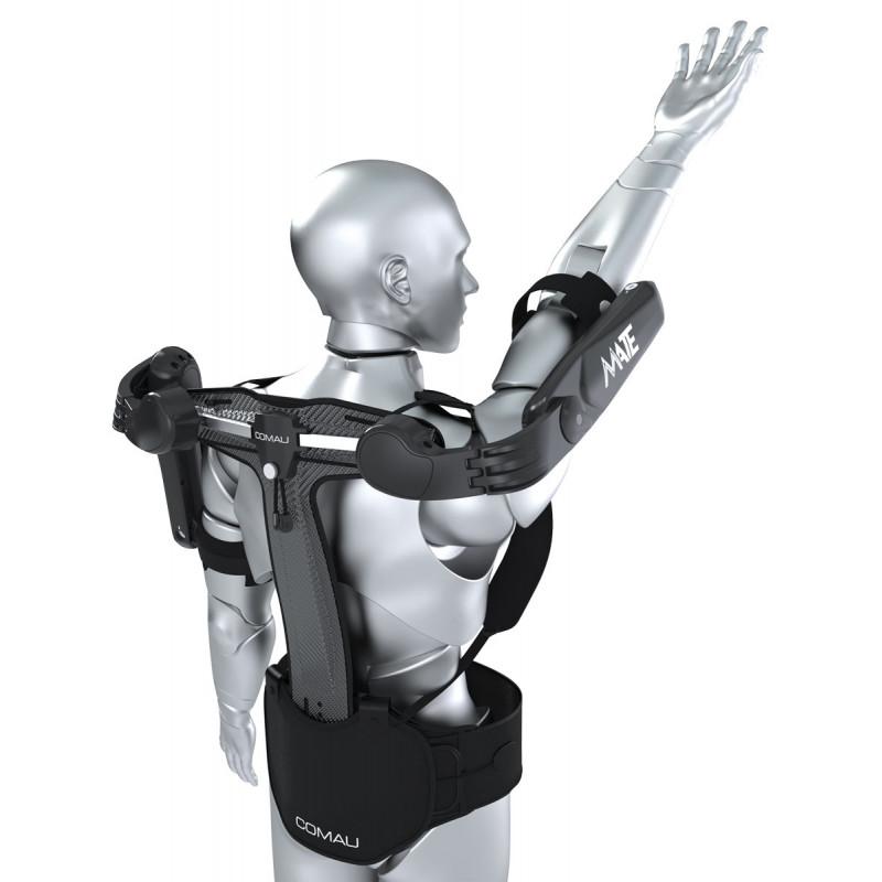 exosquelette-technique-dassistance-musculaire-2