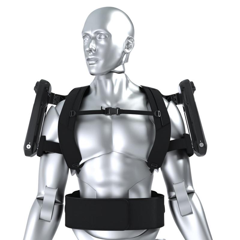 exosquelette-technique-dassistance-musculaire-3