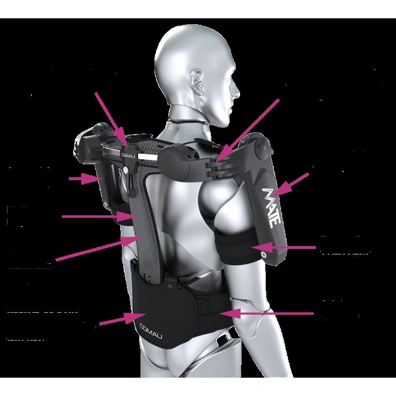 exosquelette-technique-dassistance-musculaire.jpg
